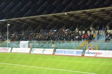 Paganese-Cosenza-Lega-Pro-2016-17-04