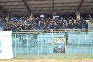 Paganese-Cosenza-Lega-Pro-2016-17-05