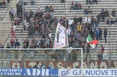 Parma-Fano-Lega-Pro-2016-17-02