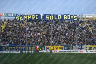 Parma-Fano-Lega-Pro-2016-17-05