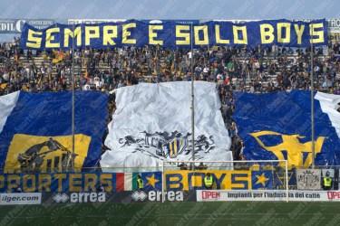 Parma-Fano-Lega-Pro-2016-17-06