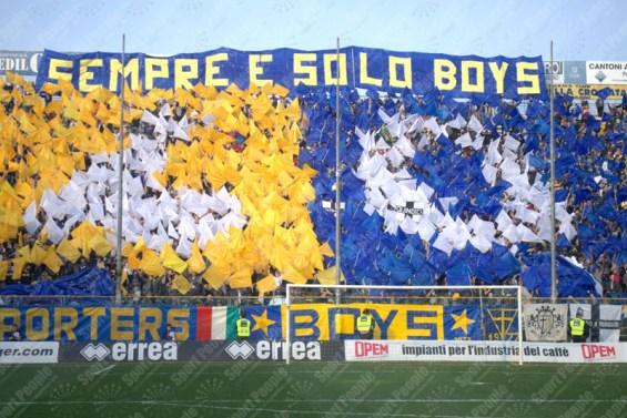Parma-Fano-Lega-Pro-2016-17-10
