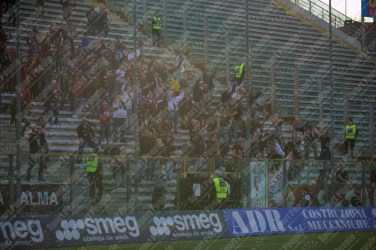 Parma-Fano-Lega-Pro-2016-17-13