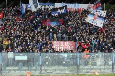 Pisa-Carpi-Serie-B-2016-17-15