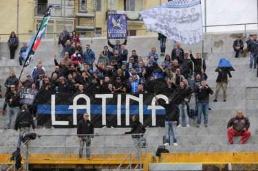 Pisa-Latina-Serie-B-2016-17-03