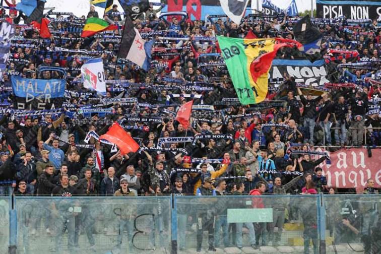 Pisa-Latina-Serie-B-2016-17-12