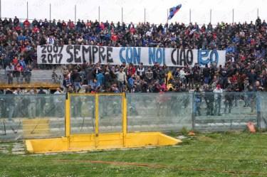 Pisa-Latina-Serie-B-2016-17-14