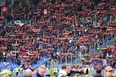 Roma-Napoli-Serie-A-2016-17-07