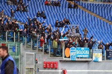 Roma-Napoli-Serie-A-2016-17-11