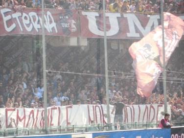 Salernitana-Ascoli-Serie-B-2016-17-04