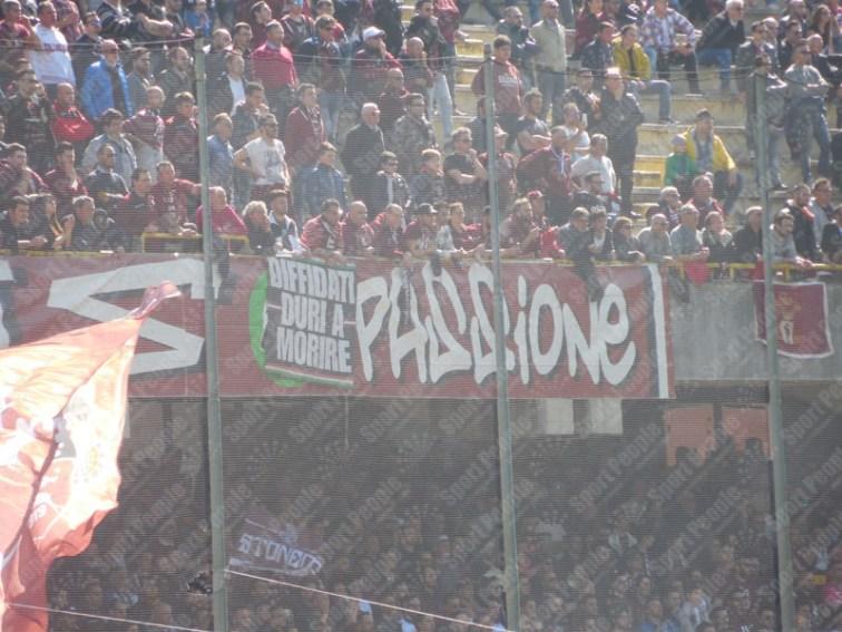 Salernitana-Ascoli-Serie-B-2016-17-09