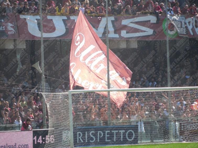 Salernitana-Ascoli-Serie-B-2016-17-12