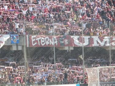 Salernitana-Ascoli-Serie-B-2016-17-15