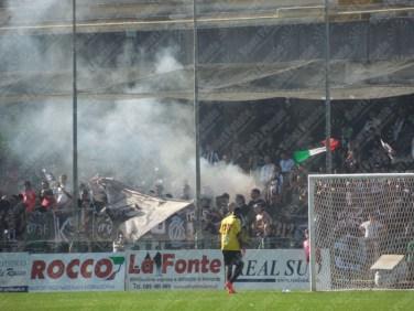 Salernitana-Ascoli-Serie-B-2016-17-17