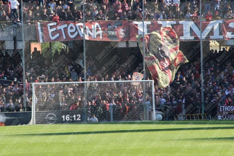 Salernitana-Brescia-Serie-B-2016-17-09