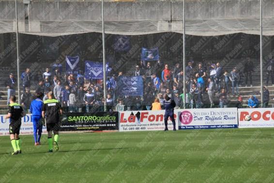 Salernitana-Brescia-Serie-B-2016-17-10