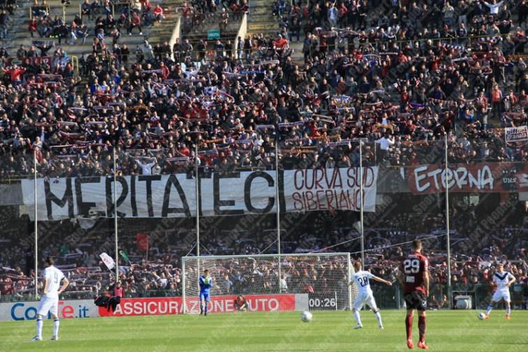 Salernitana-Brescia-Serie-B-2016-17-12