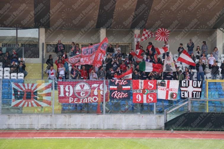 San-Marino-Vis-Pesaro-Serie-D-2016-17-01
