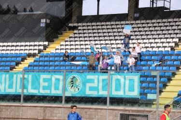 San-Marino-Vis-Pesaro-Serie-D-2016-17-02