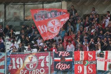 San-Marino-Vis-Pesaro-Serie-D-2016-17-08