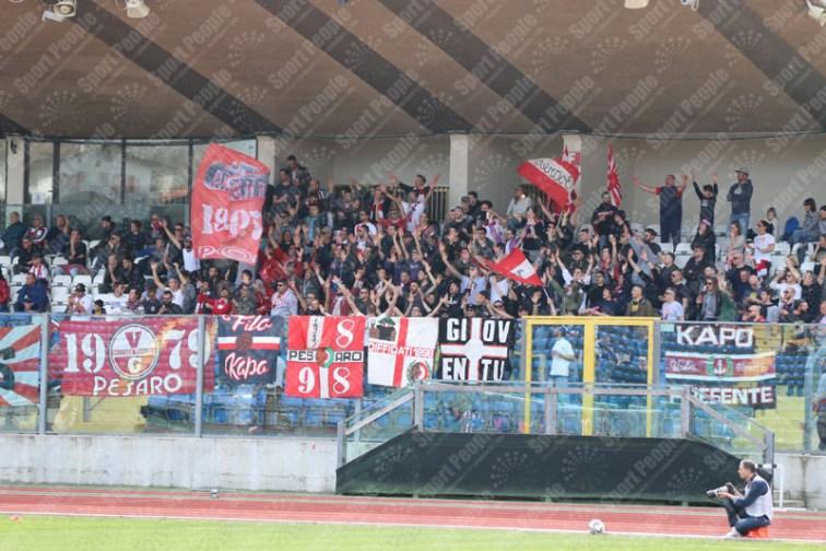 San-Marino-Vis-Pesaro-Serie-D-2016-17-09