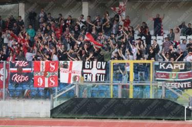 San-Marino-Vis-Pesaro-Serie-D-2016-17-13
