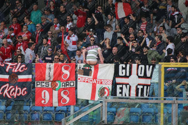San-Marino-Vis-Pesaro-Serie-D-2016-17-15
