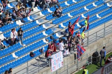 Sassuolo-Bologna-Serie-A-2016-17-08