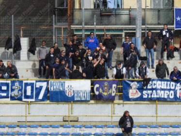 Savona-Montecatini-Serie-D-2016-17-03