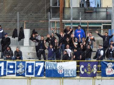 Savona-Montecatini-Serie-D-2016-17-07