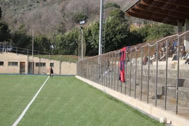 Sermoneta-Fiumicino-Coppa-Promozione-Lazio-2016-17-04