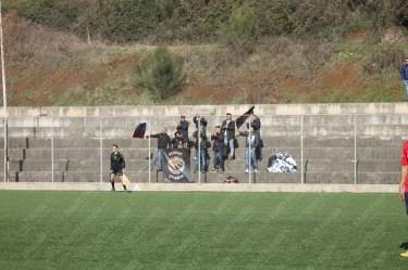 Sermoneta-Fiumicino-Coppa-Promozione-Lazio-2016-17-08
