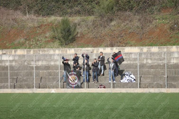 Sermoneta-Fiumicino-Coppa-Promozione-Lazio-2016-17-09