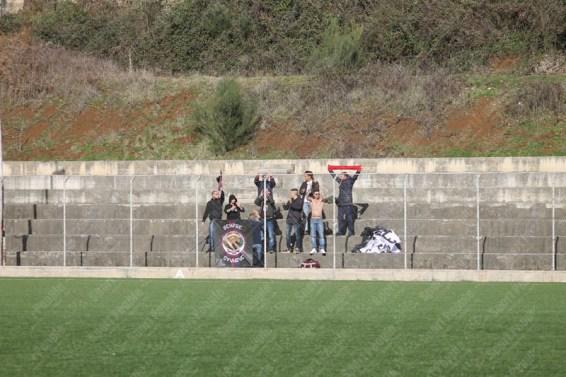 Sermoneta-Fiumicino-Coppa-Promozione-Lazio-2016-17-11