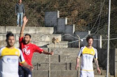 Sermoneta-Fiumicino-Coppa-Promozione-Lazio-2016-17-16
