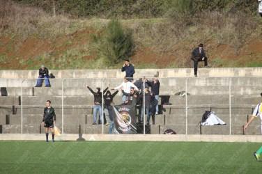 Sermoneta-Fiumicino-Coppa-Promozione-Lazio-2016-17-17