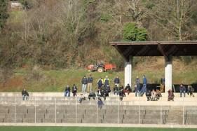 Sermoneta-Fiumicino-Coppa-Promozione-Lazio-2016-17-21