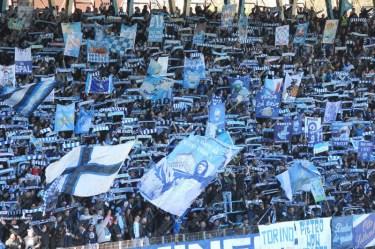 Spal-Cesena-Serie-B-2016-17-03