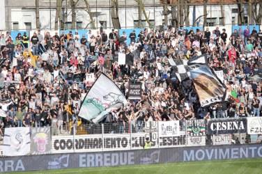 Spal-Cesena-Serie-B-2016-17-06