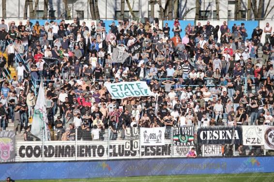 Spal-Cesena-Serie-B-2016-17-11