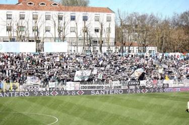 Spal-Cesena-Serie-B-2016-17-13