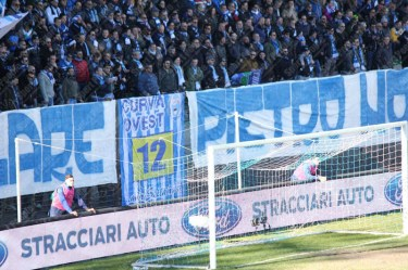 Spal-Perugia-Serie-B-2016-17-08
