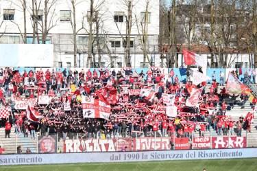 Spal-Perugia-Serie-B-2016-17-13