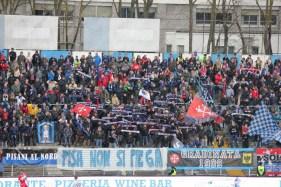 Spal-Pisa-Serie-B-2016-17-11