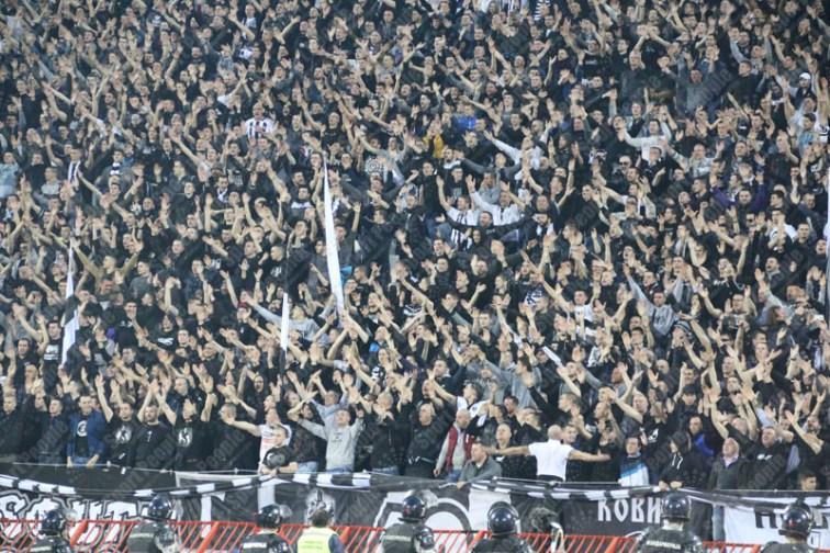 Stella-Rossa-Partizan-Superliga-Serbia-2016-17-01