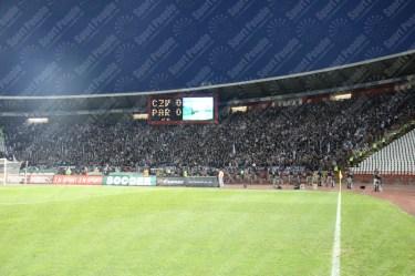 Stella-Rossa-Partizan-Superliga-Serbia-2016-17-03