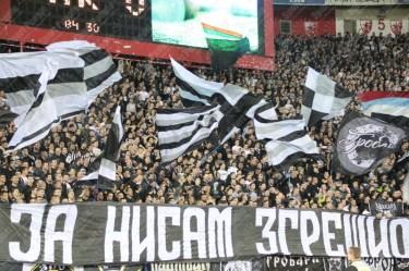 Stella-Rossa-Partizan-Superliga-Serbia-2016-17-19