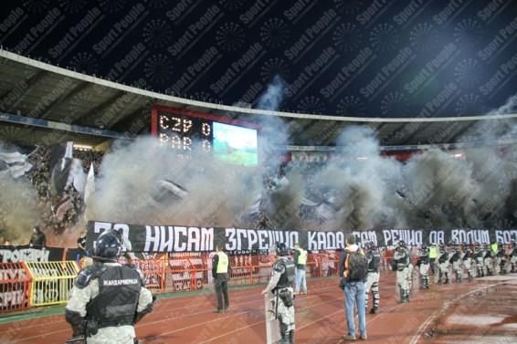 Stella-Rossa-Partizan-Superliga-Serbia-2016-17-21