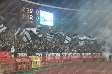 Stella-Rossa-Partizan-Superliga-Serbia-2016-17-26