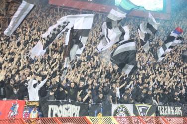 Stella-Rossa-Partizan-Superliga-Serbia-2016-17-28